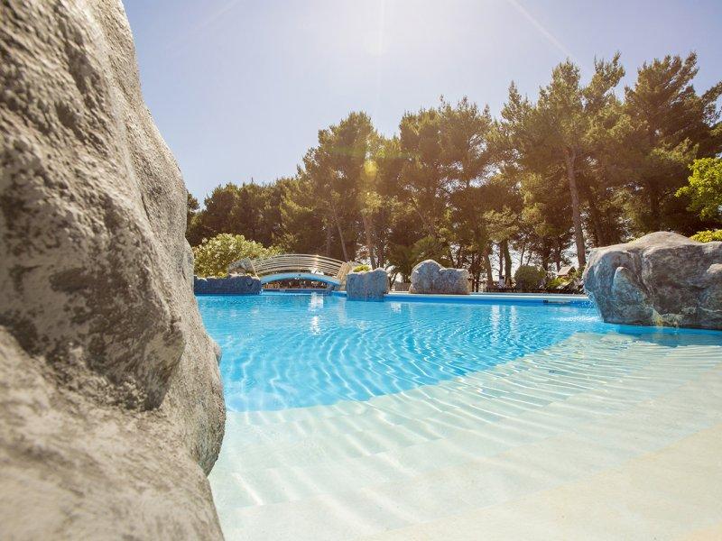 Pierre & Vacances Résidence Matilde Beach Resort