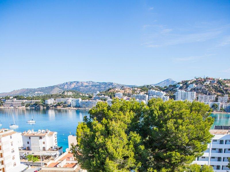 Pierre & Vacances Résidence Mallorca Portofino