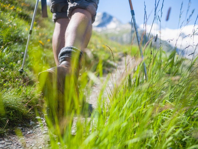 France - Alpes - La Plagne - Plagne Bellecôte - Pierre & Vacances Résidence Bellecôte
