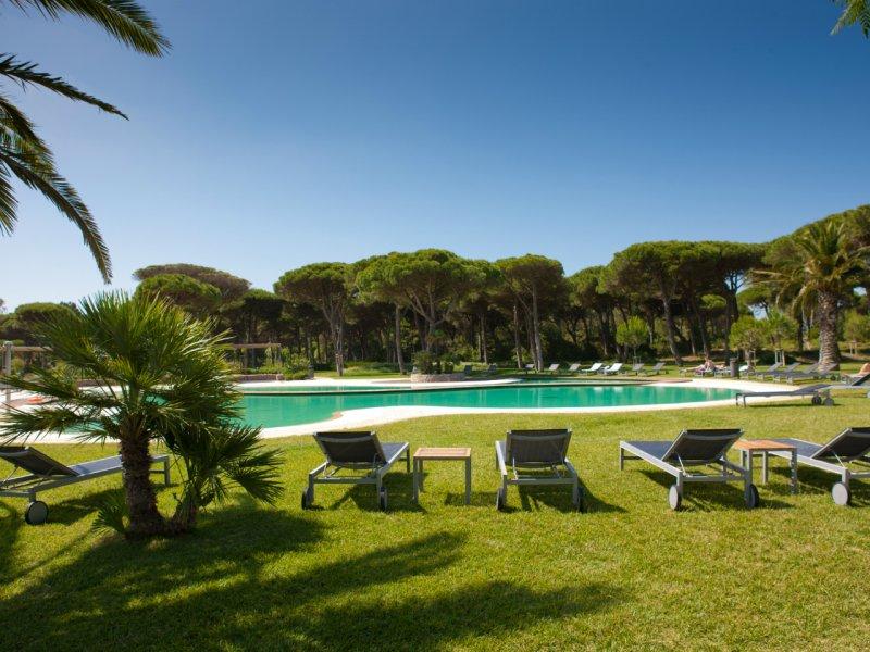 Pierre & Vacances Résidence premium Quinta da Marinha-Cascais Residence