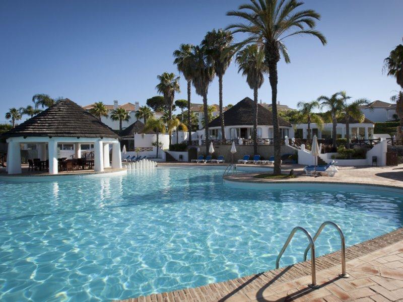 Pierre & Vacances Résidence premium Encosta do Lago Resort Club