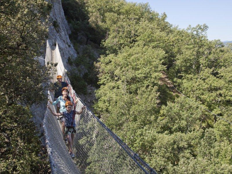 France - Alpes - Val Thorens - Résidence Pierre & Vacances Le Tikal