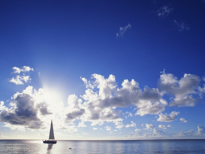 Espagne - Costa Brava - Blanes - Pierre & Vacances Résidence Blanes Playa