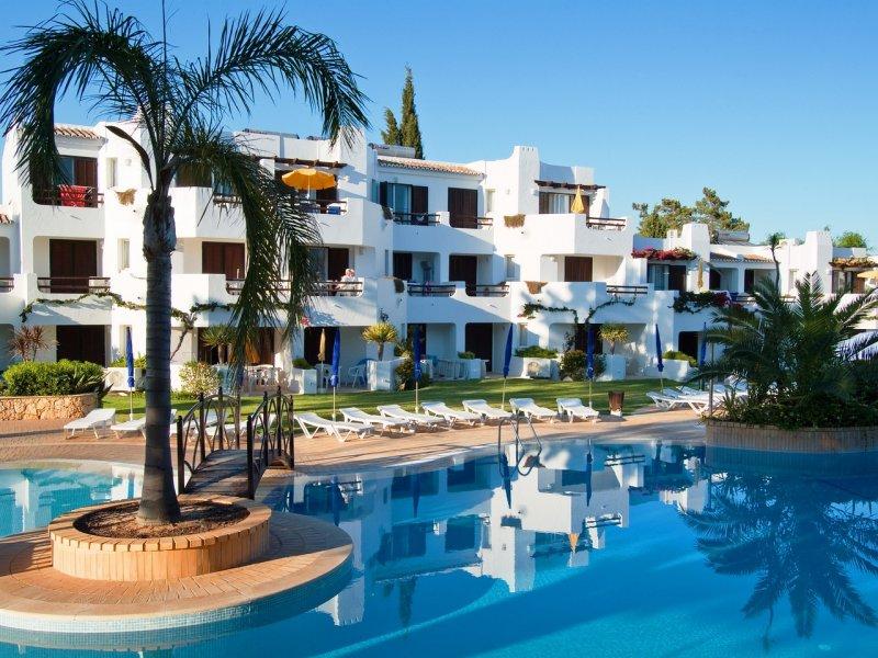 Pierre & Vacances Résidence Balaia Golf Village