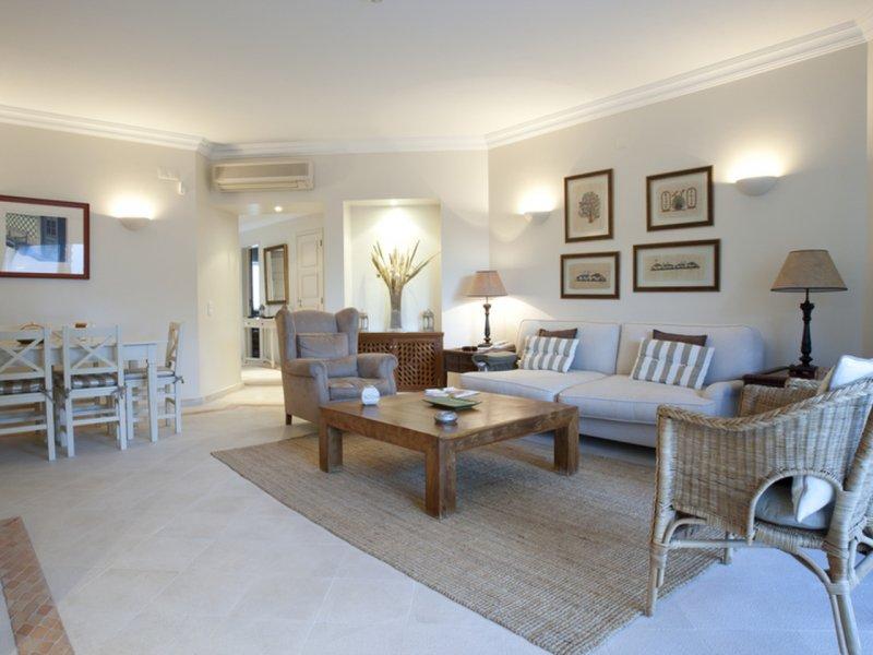 Portugal - Algarve - Quinta do Lago - Résidence Pierre & Vacances Premium Encosta Do Lago