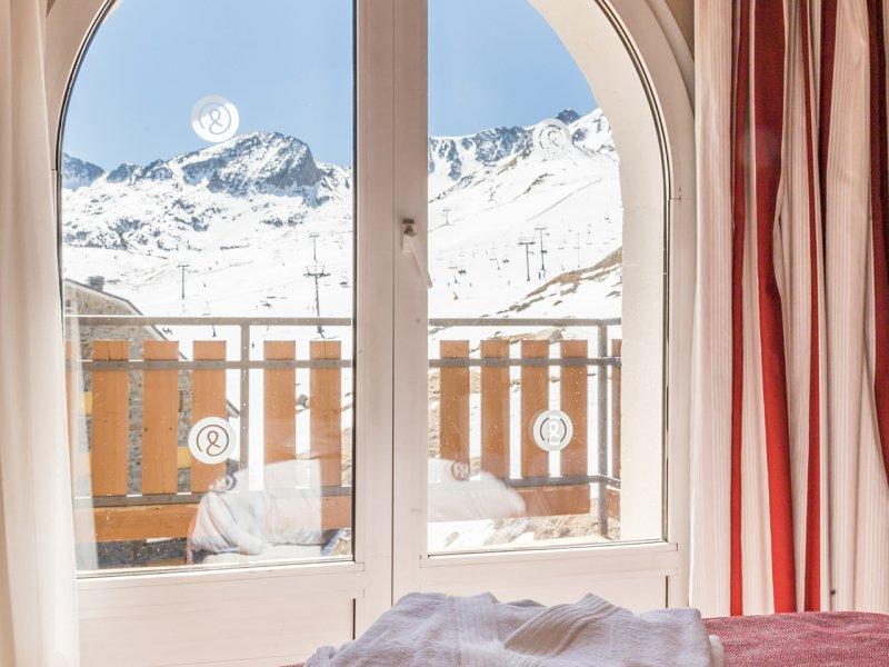 Andorre - Pas de la Case - Pierre & Vacances Hôtel Hôtel Grand Pas
