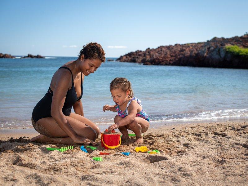 Portugal - Algarve - Albufeira - Résidence Pierre & Vacances Balaia Golf Village