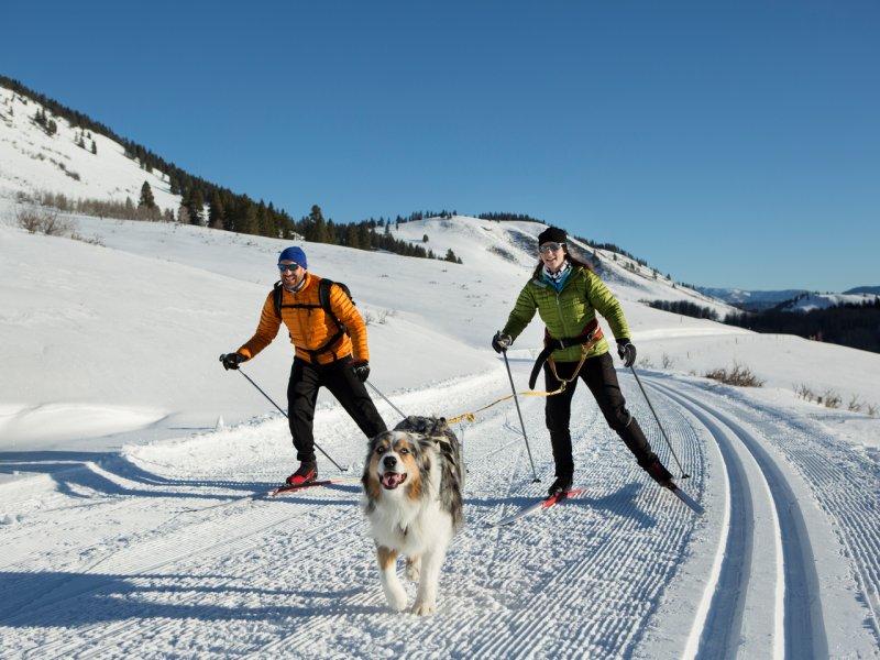 France - Alpes - Tignes - Pierre & Vacances Résidence Grande Motte