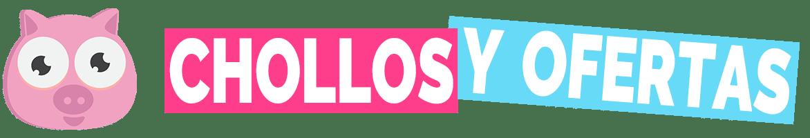 Chollosyofertas.com
