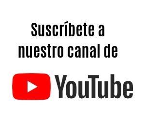 canal de cienciaybiologia.com de youtube