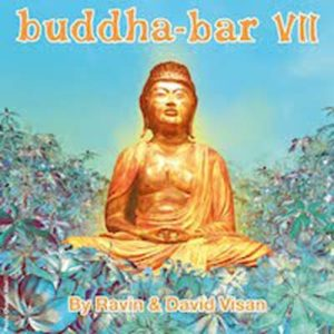 Buddha Bar CD