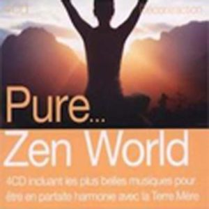 purezenworld