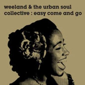 Weeland The Urban Soul Collective 2
