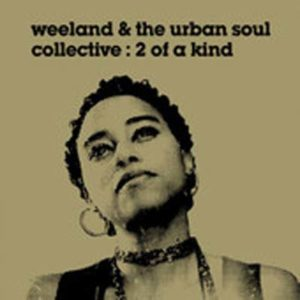 Weeland The Urban Soul Collective