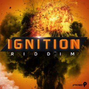 ignition riddim