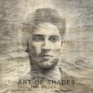 Art Of Shadesinto the waves