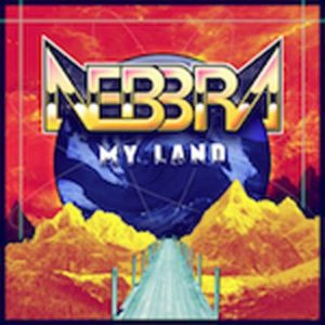 NEBBRA MY LAND ARTWORK