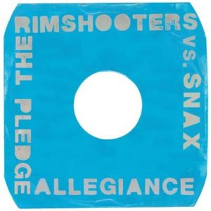 the rimshooters