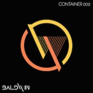 baldwincontainer