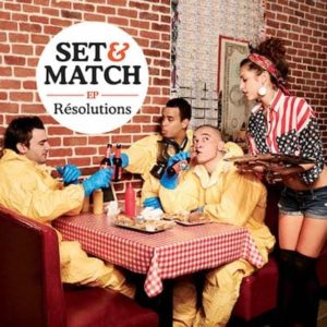 setmatchresolutions