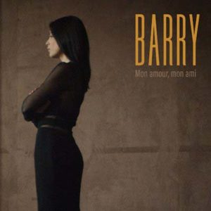 barry ep