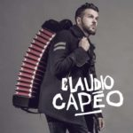 claudiocapeoalbum