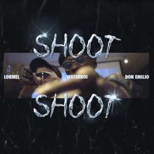 Don Emilio Shoot Shoot