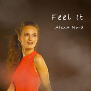 Feel It AlexA Nord