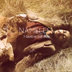nameless7daysinthesun