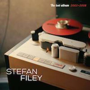 Stefan Filey