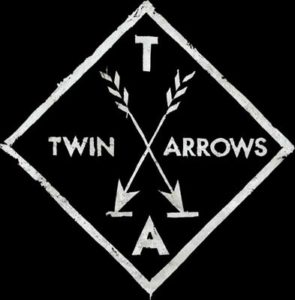 twin arrows