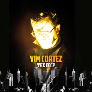 vim cortez the doop