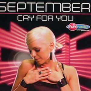 septembercryforyou