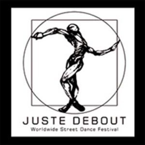 logojustedebout
