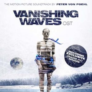 petervonpoehlvanishingwaves