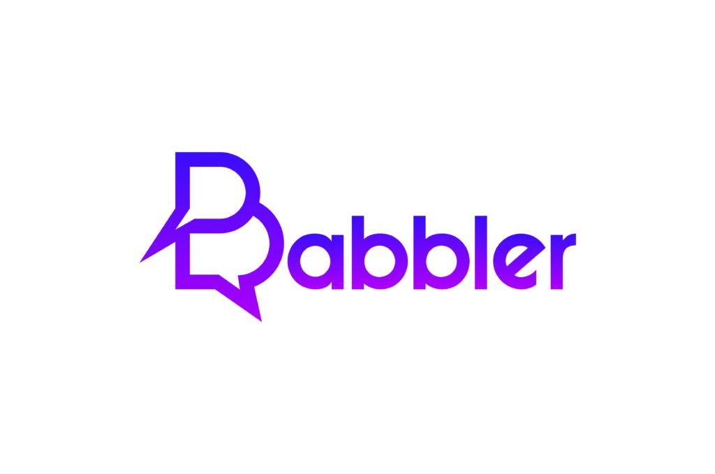 Logo de Babbler