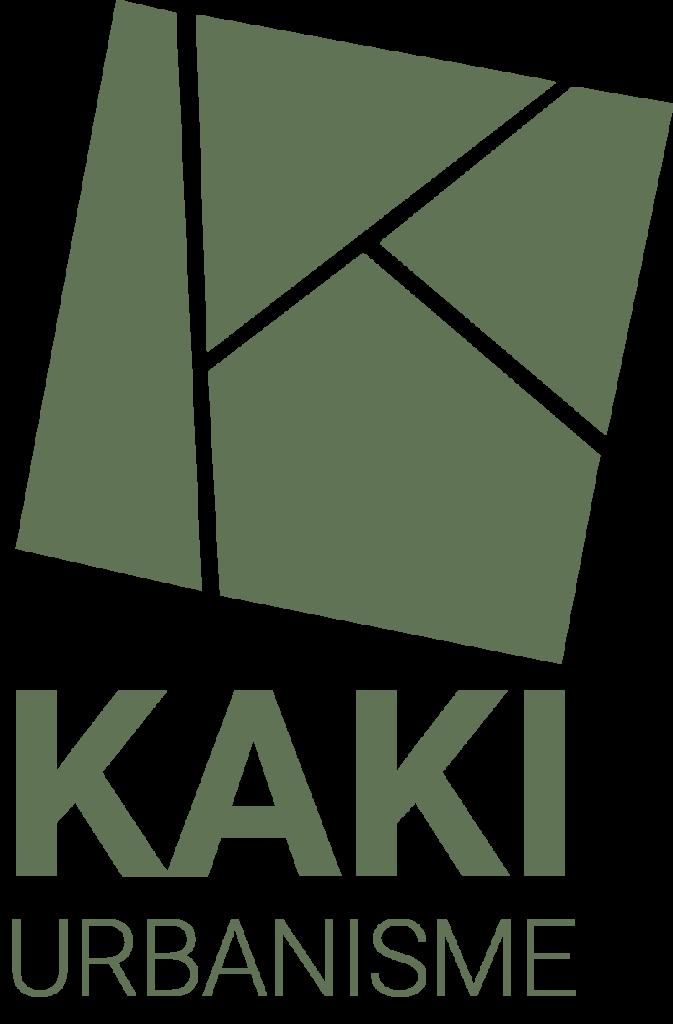 KAKI urbanisme vous propose de découvrir la faisabilité simplifiée.