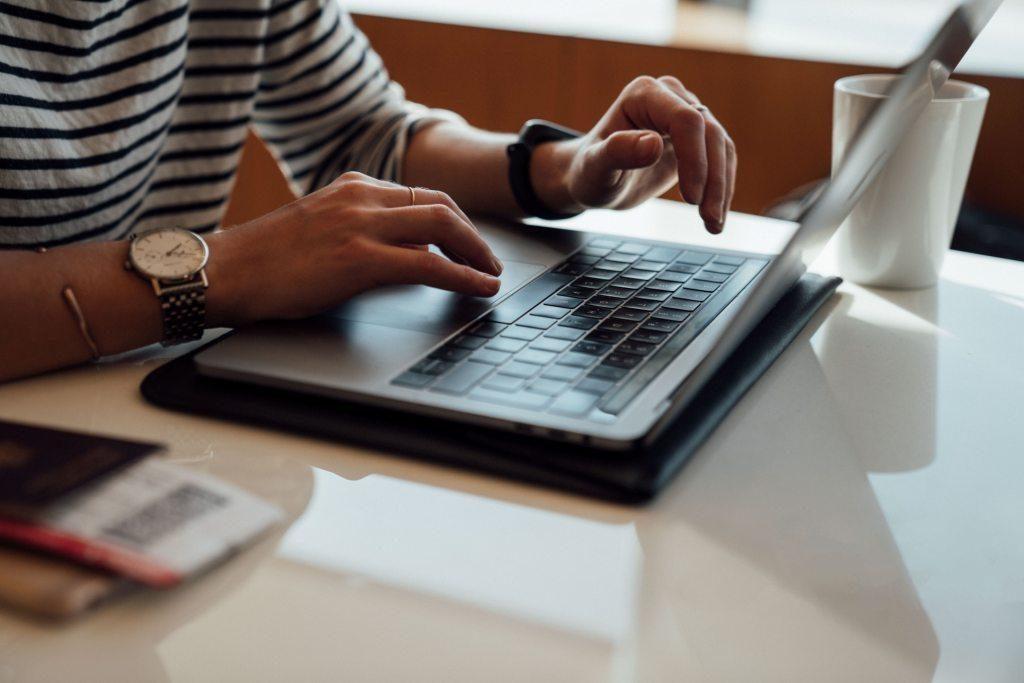Google my business, un allier pour les entrepreneurs