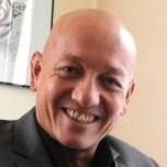 François Goubin