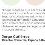 Entrevista a Jorge Gutiérrez, Director Comercial España & Italia en CONTENUR