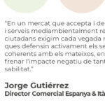 Entrevista a Jorge Gutiérrez, Director Comercial Espanya & Itàlia a CONTENUR