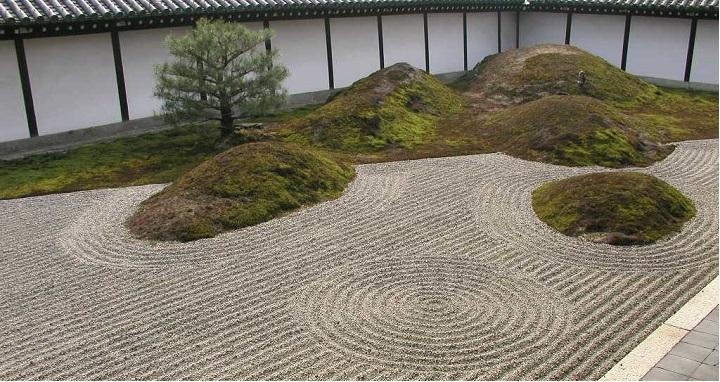 caracateristicas-jardines-zen
