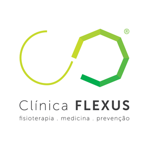 Logo flexus