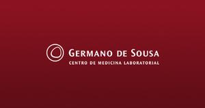Grupogermanodesousa logo