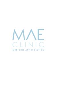 Maeclinic