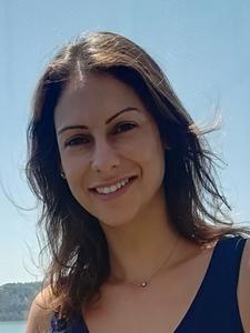 Eb24a119 4501 4c09 bcdf caf6f8f1e3e5 fotografia profissional rosto alexandra cordeiro