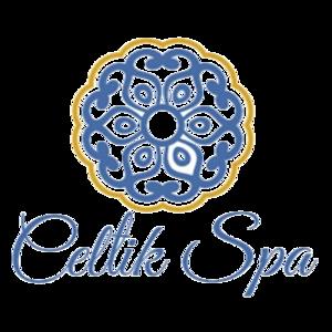 1cae2238 8d43 4d8d 8827 7c321282886b fotografia profissional rosto ilovebrides.pt celtik spa clinicas e spas logo