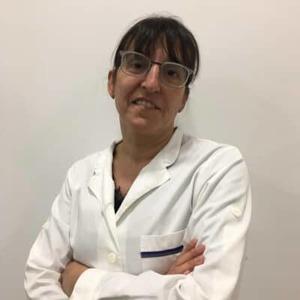 Tita oliveira