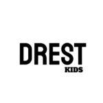 drest kids logo