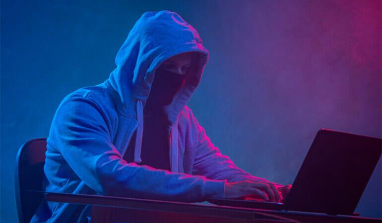 estafas y fraudes por internet